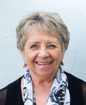 Connie Hiemenz
