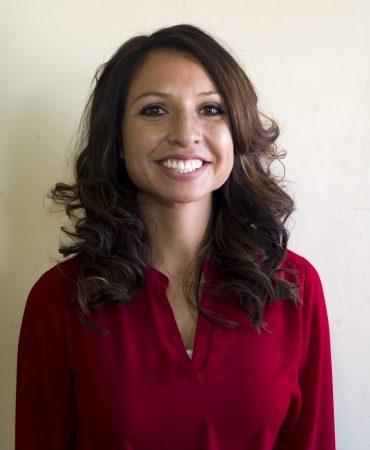 Loretta Yerian